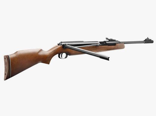 Luftgewehr DIANA 52