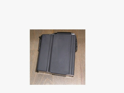 10-Schuß-Magazin - Ersatzmagazin für Heckler & Koch  HK 770 - H & K - H&K - Standard - NEU