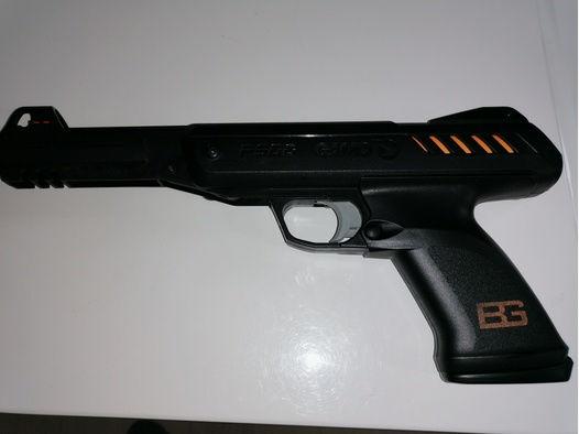 Gamo P900