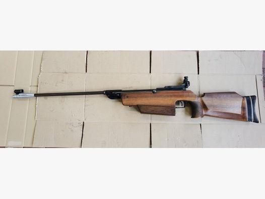 Diana 66 Match Luftgewehr