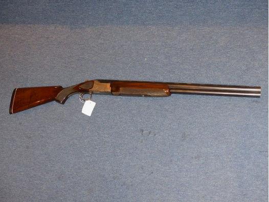 BDF Winchester Mod. 100 Luxus Skeet cal. 12/70 TOP