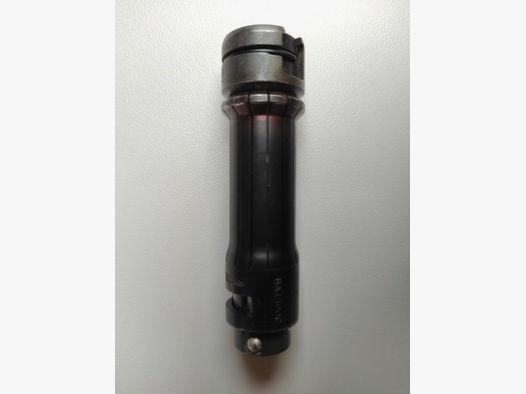 Blaser R93 original Verschluss / Verriegelungskammer Ausführung Standard rechts