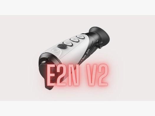 Xeye E2n V2.0 | Wärmebildkamera | Wärmebildbeobachtungsgerät