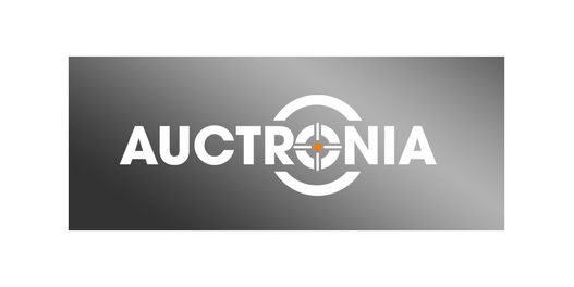 Auctronia