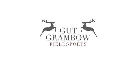 Gut Grambow