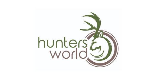 Hunters World