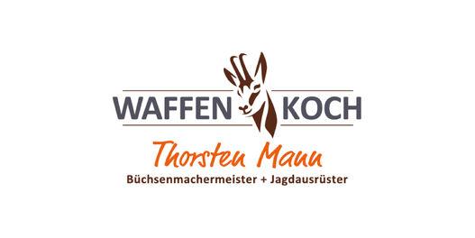 Waffen Koch