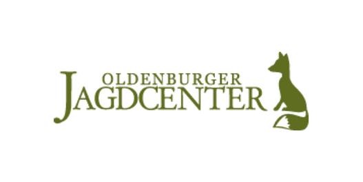 Oldenburger Jagdcenter Niedfeld GmbH
