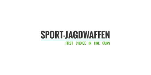 Sport Jagd Freizeit
