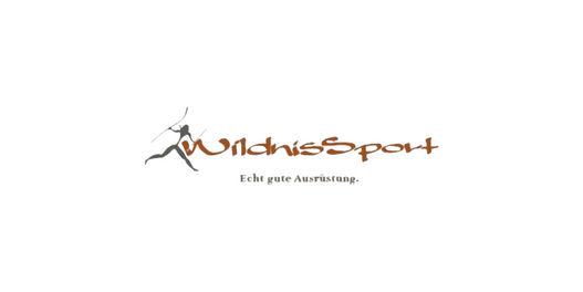 Wildnissport