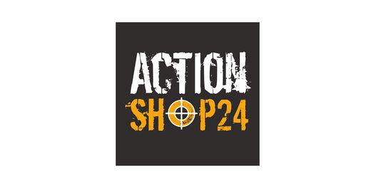 Action Shop 24