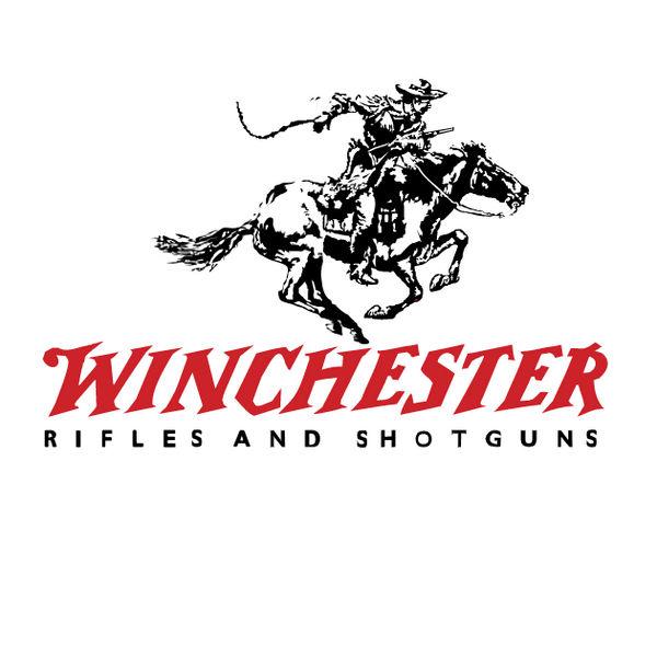 Winchester SXP Defender High Capacity
