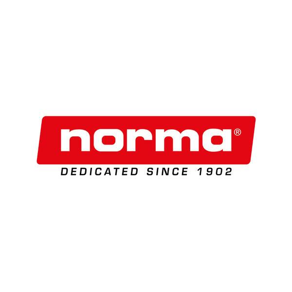 Norma Ecostrike