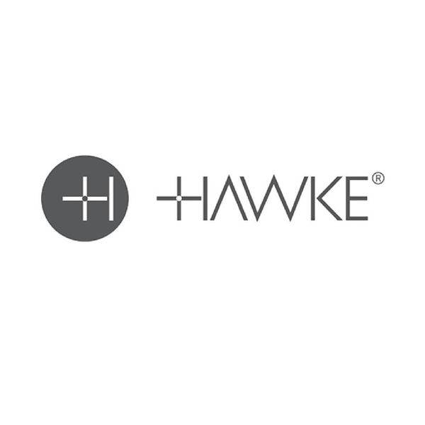 Hawke Optics Frontier 30 SF 2,5-15x50