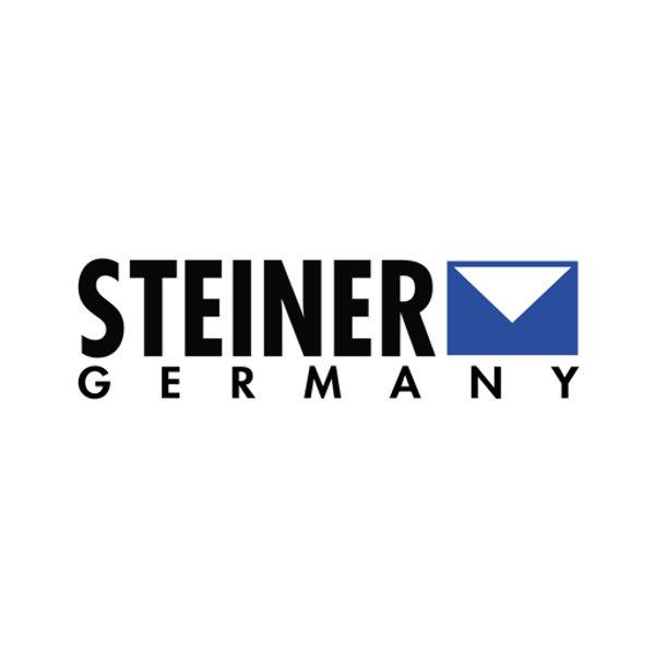 Steiner Ranger4 2,5-10x50