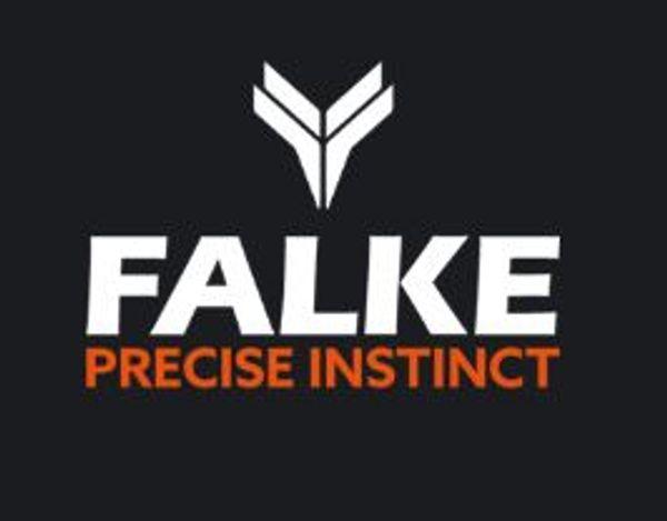 FALKE 1-6 x 24