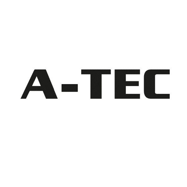 A-TEC Marksman
