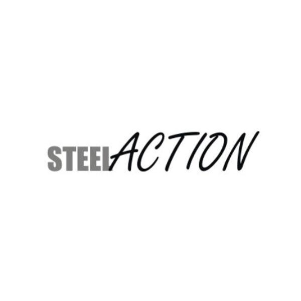 Steel Action HS