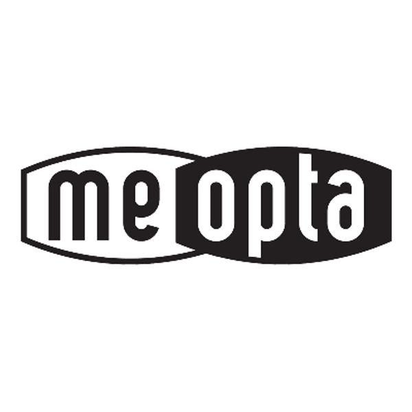 Meopta MeoRange 10x42 HD Basic