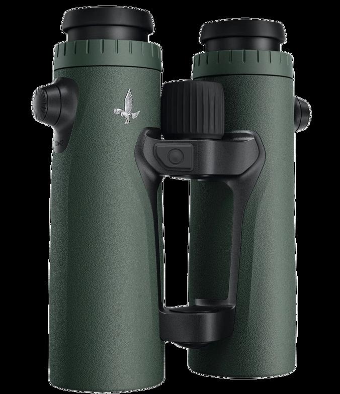 Swarovski Optik El Range 10x42 WB TA