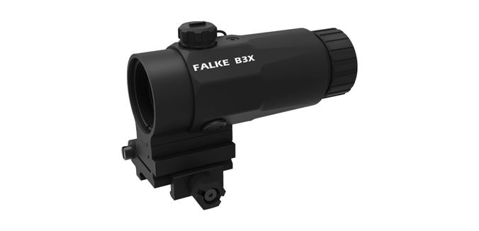 FALKE B3X