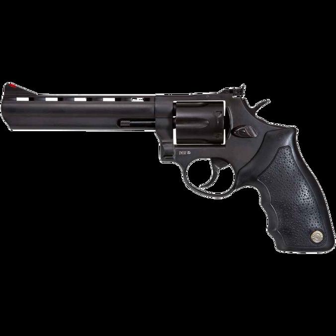 Taurus Revolver 689