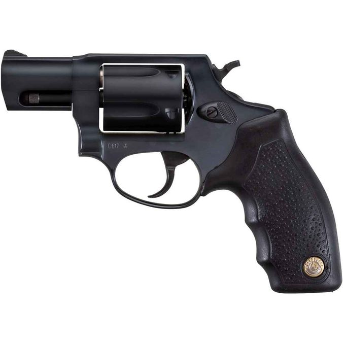 Taurus M 605