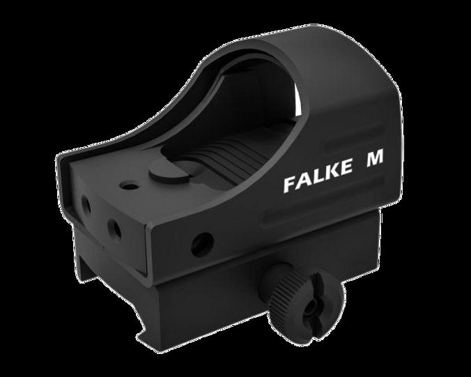 FALKE M