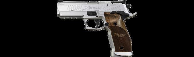 Sig Sauer X-Series