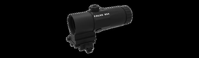 FALKE B5X