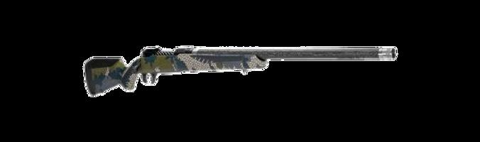 Savage Arms 110 Ultralite
