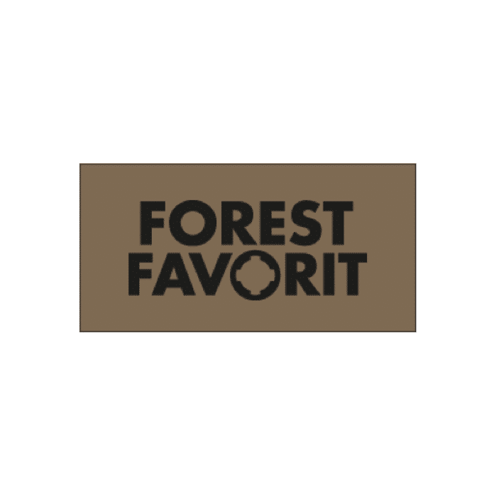 Forest Favorit Allround