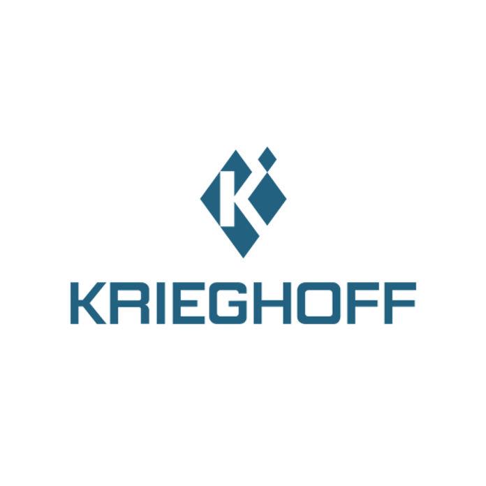 Krieghoff Optima Doppelbüchsdrilling