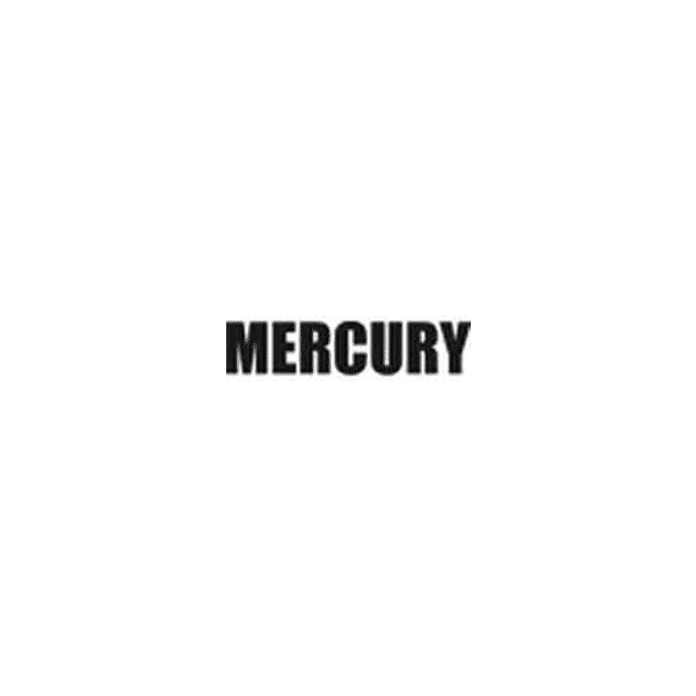 Mercury Chili Edge