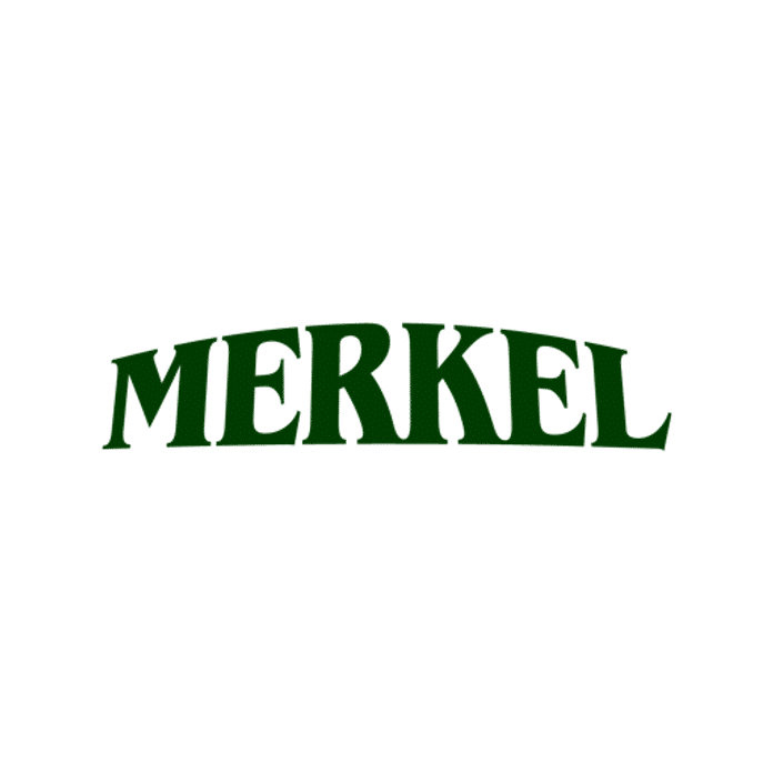 Merkel Doppelflinten 40E / 45E / 41E