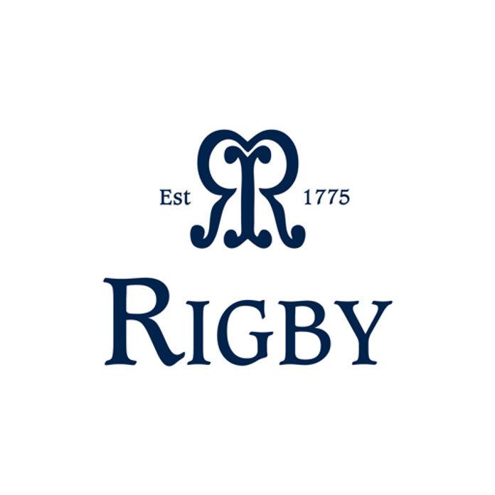 Rigby Highland Stalker