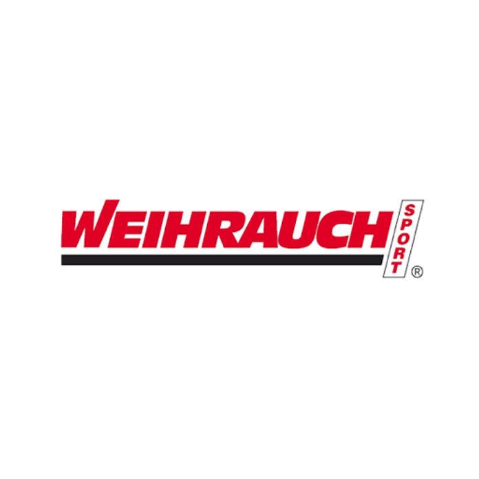 Weihrauch Sport HW 57