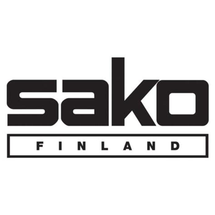 Sako S20