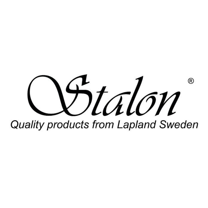 Stalon XE108