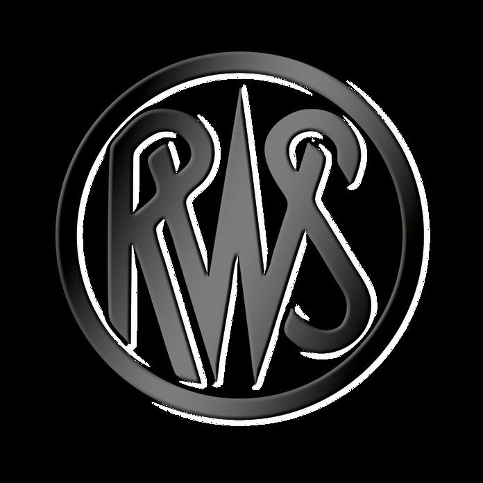 RWS H-Mantel