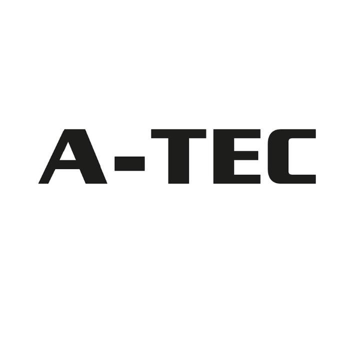 A-TEC Optima45