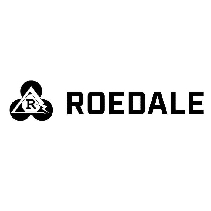 Roedale Ti50M