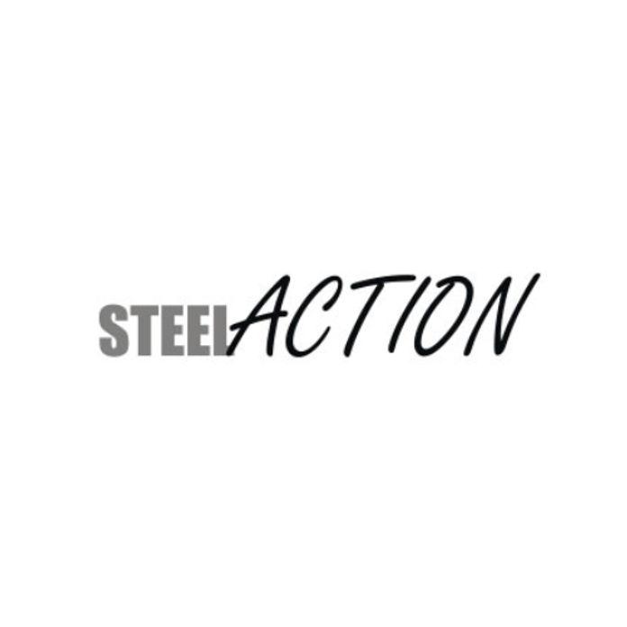 Steel Action HM (Kalibergruppe Magnum)
