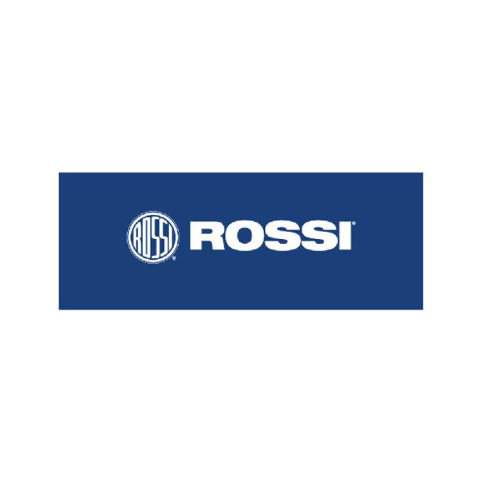Rossi Puma Classic