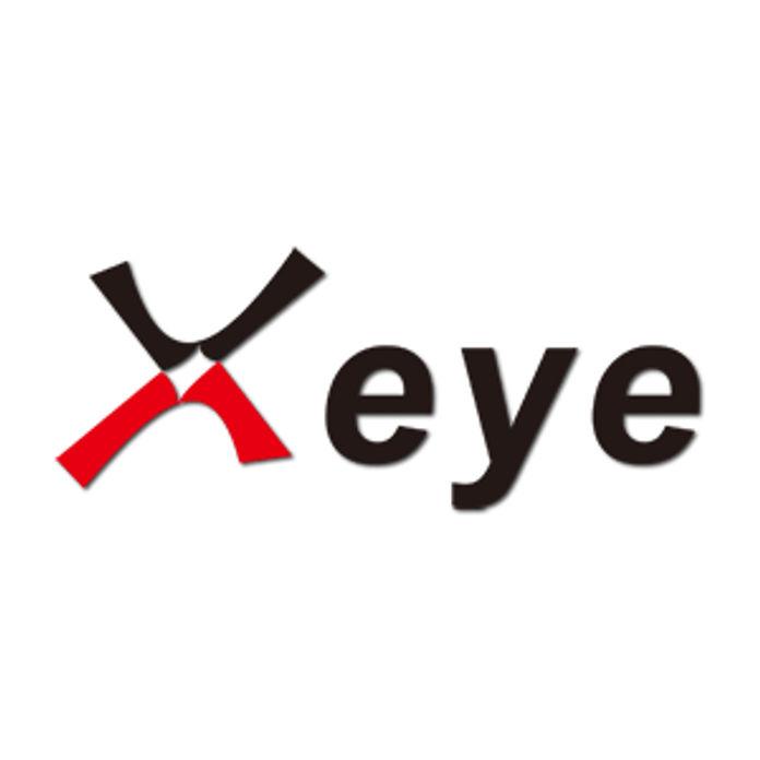Infiray Xeye E3 Max