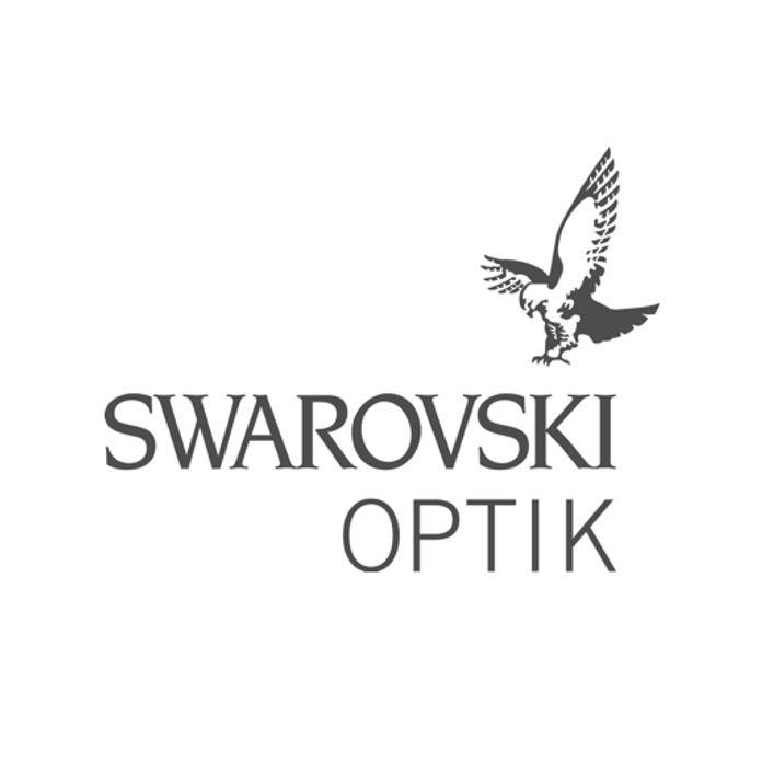 Swarovski Optik Z8i 1-8x24