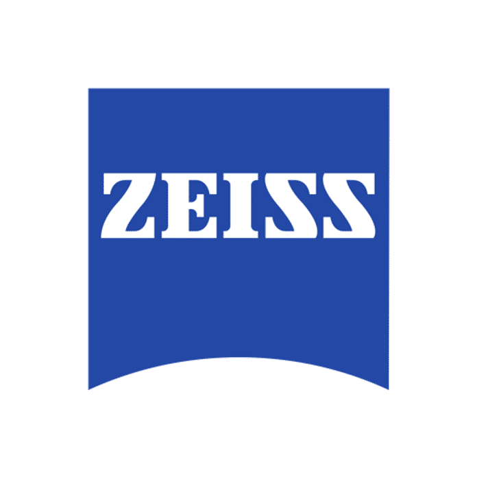 Zeiss Conquest V4 6-24x50