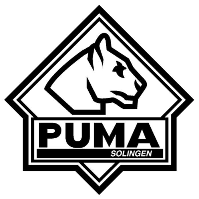 Puma IP Wild Boar I G10 grün