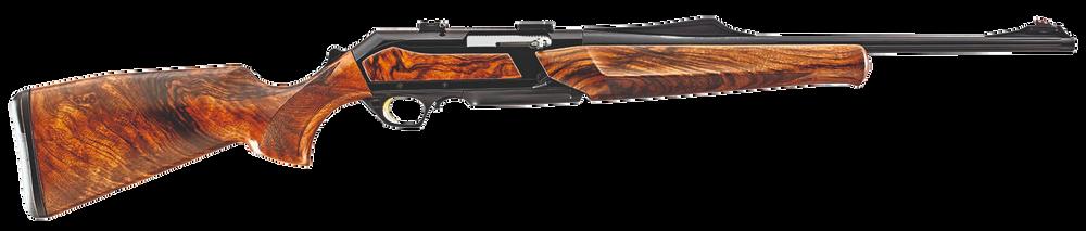 Browning BAR II