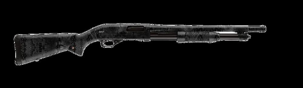 Winchester SXP Typhon Defender